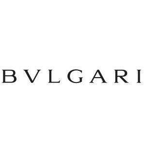 BVULGARI